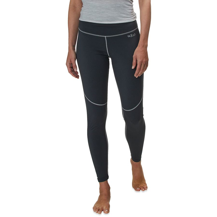 Rab Flux Pant - Womens