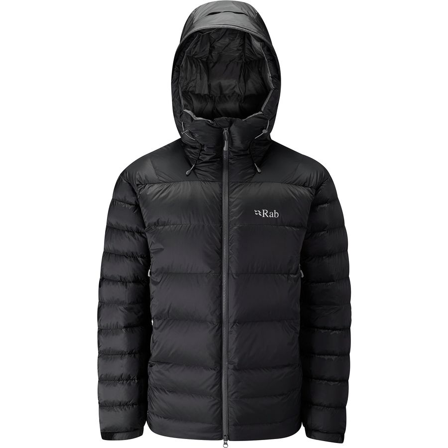 Rab Positron Down Jacket - Mens