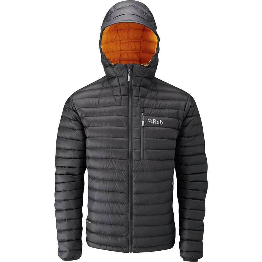 Buy rab microlight alpine jacket