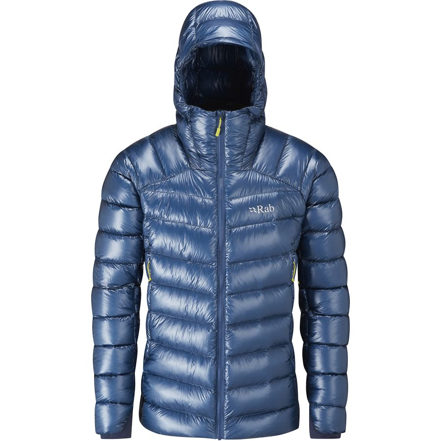 Rab Zero G Jacket - Mens