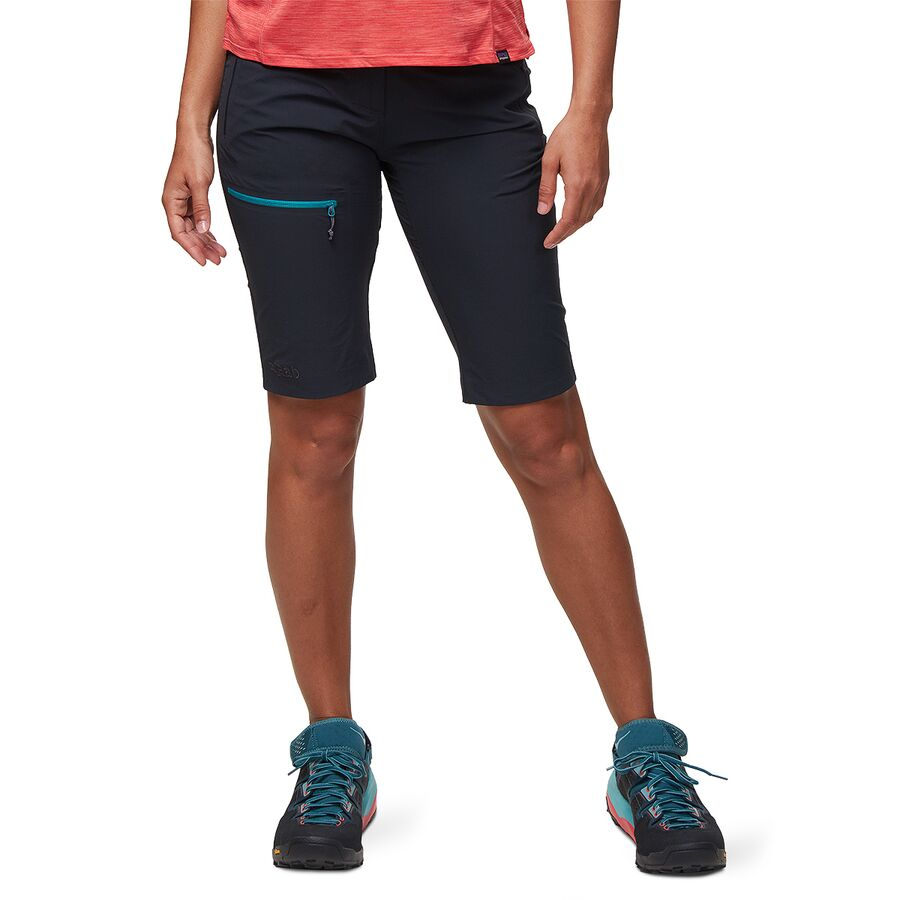Rab Raid Short - Womens