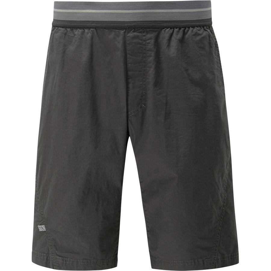Rab Crank Short - Mens
