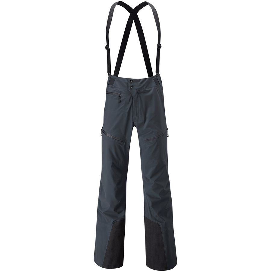 Rab Sharp Edge Pant - Mens