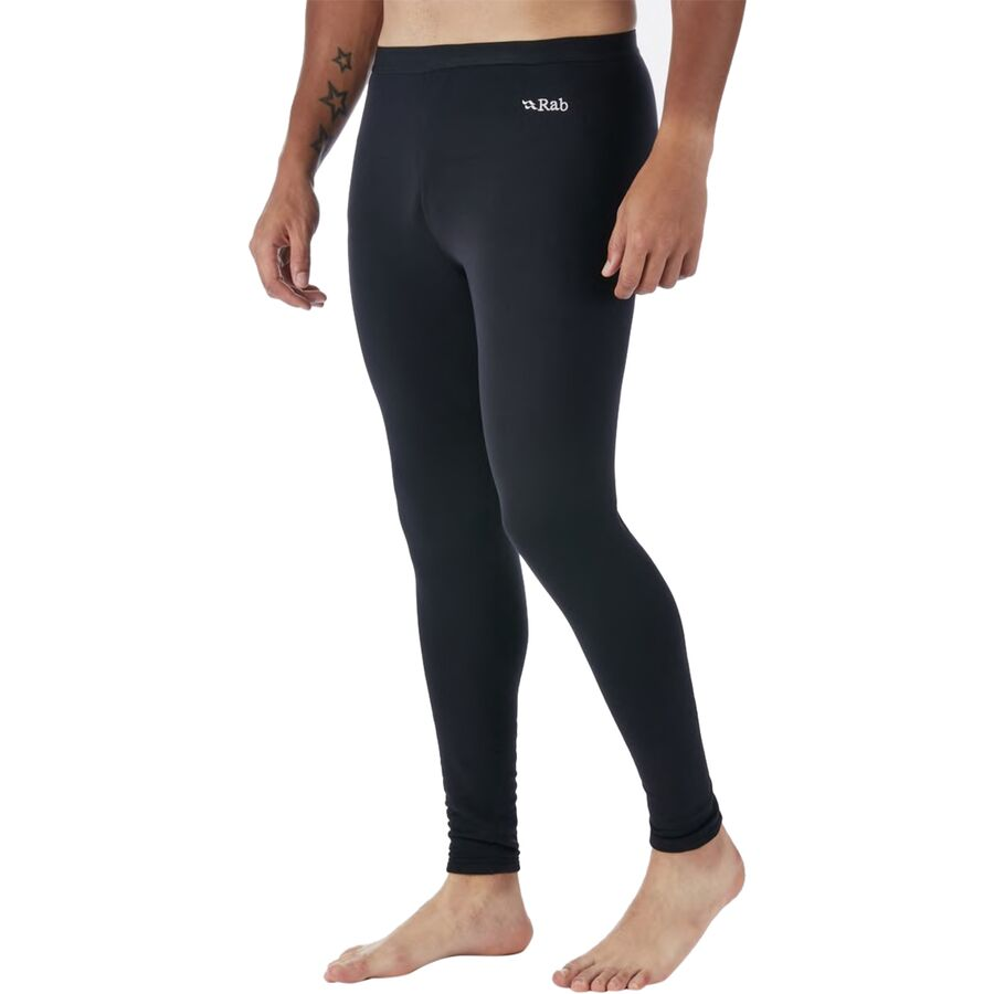 Rab Power Stretch Pro Pants - Mens