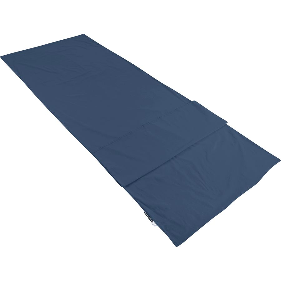 Rab 100 Cotton Sleeping Bag Liner Assorted