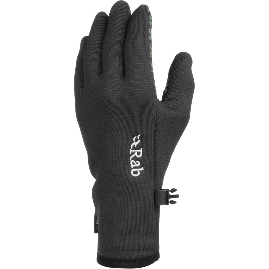 Rab Phantom Grip Glove - Womens
