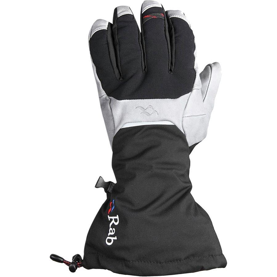 Rab Alliance Glove