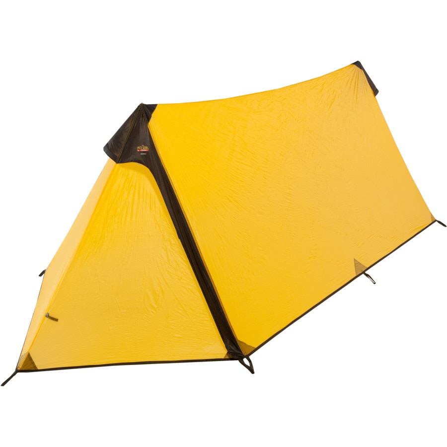 Rab - Element 2 Shelter - Yellow  sc 1 st  Backcountry.com & Rab Element 2 Shelter | Backcountry.com