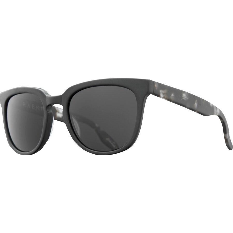 RAEN optics Vista Sunglasses