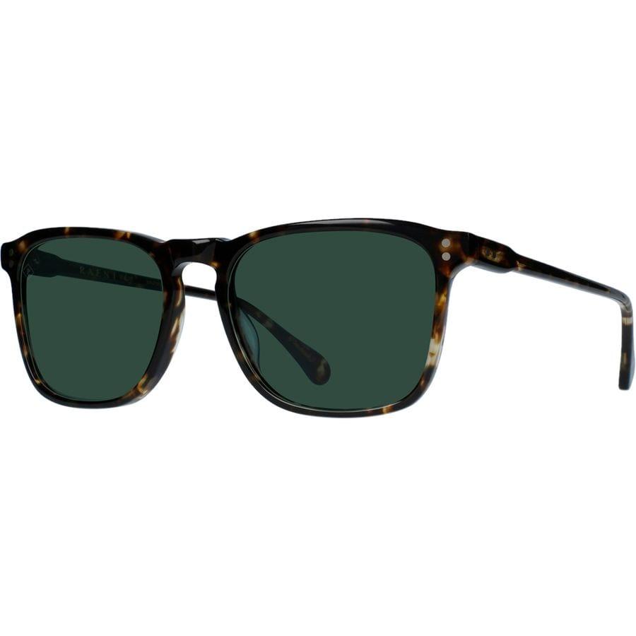 RAEN optics Wiley Sunglasses - Polarized