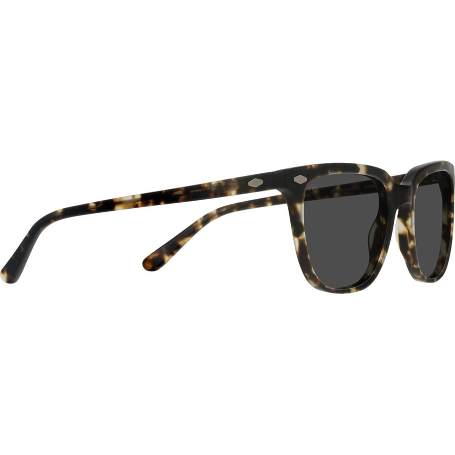 522138b431d RAEN optics Arlo Polarized Sunglasses