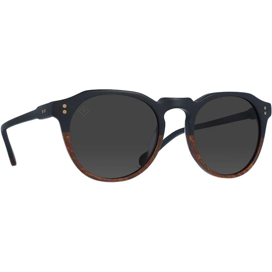 d06b5ea9a43 RAEN optics Remmy 49 Polarized Sunglasses