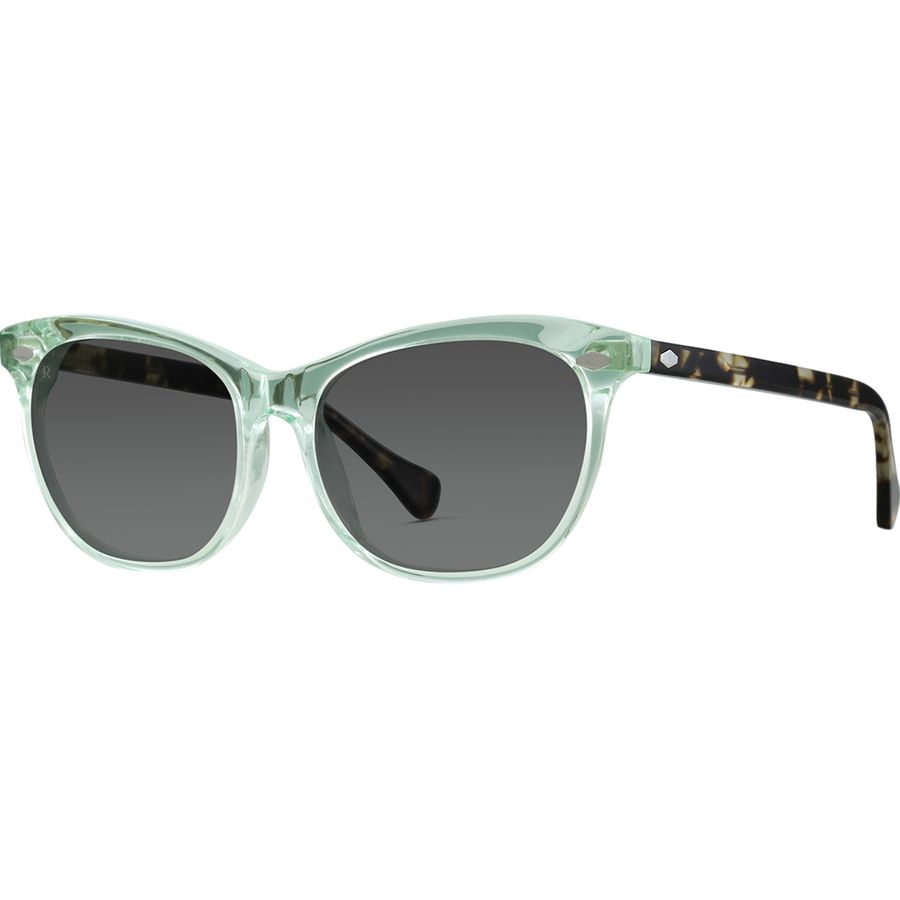 RAEN optics Talby Sunglasses - Womens