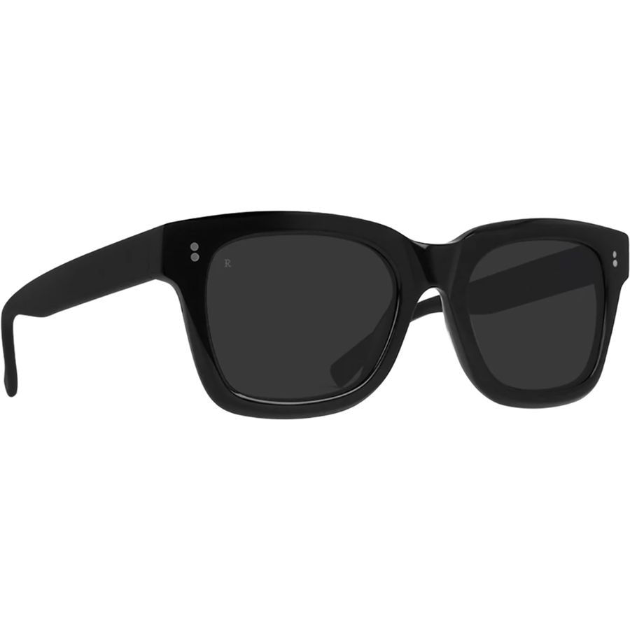RAEN optics Gilman Sunglasses