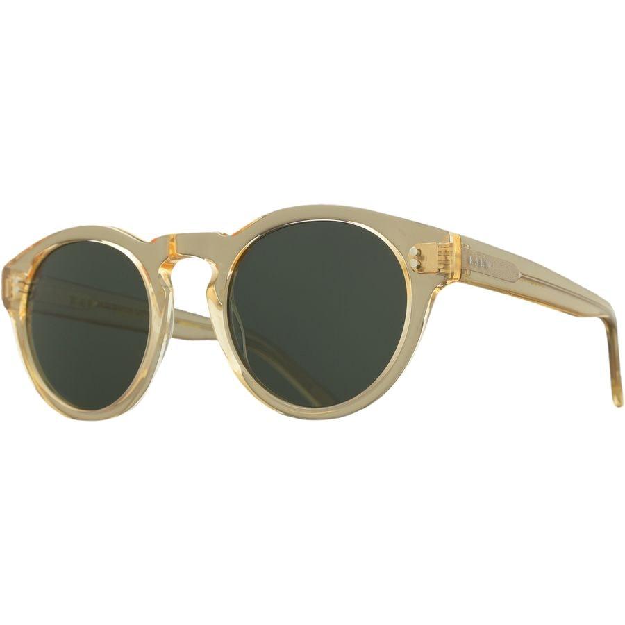 a2959e67e560 RAEN optics Parkhurst Polarized Sunglasses | Backcountry.com