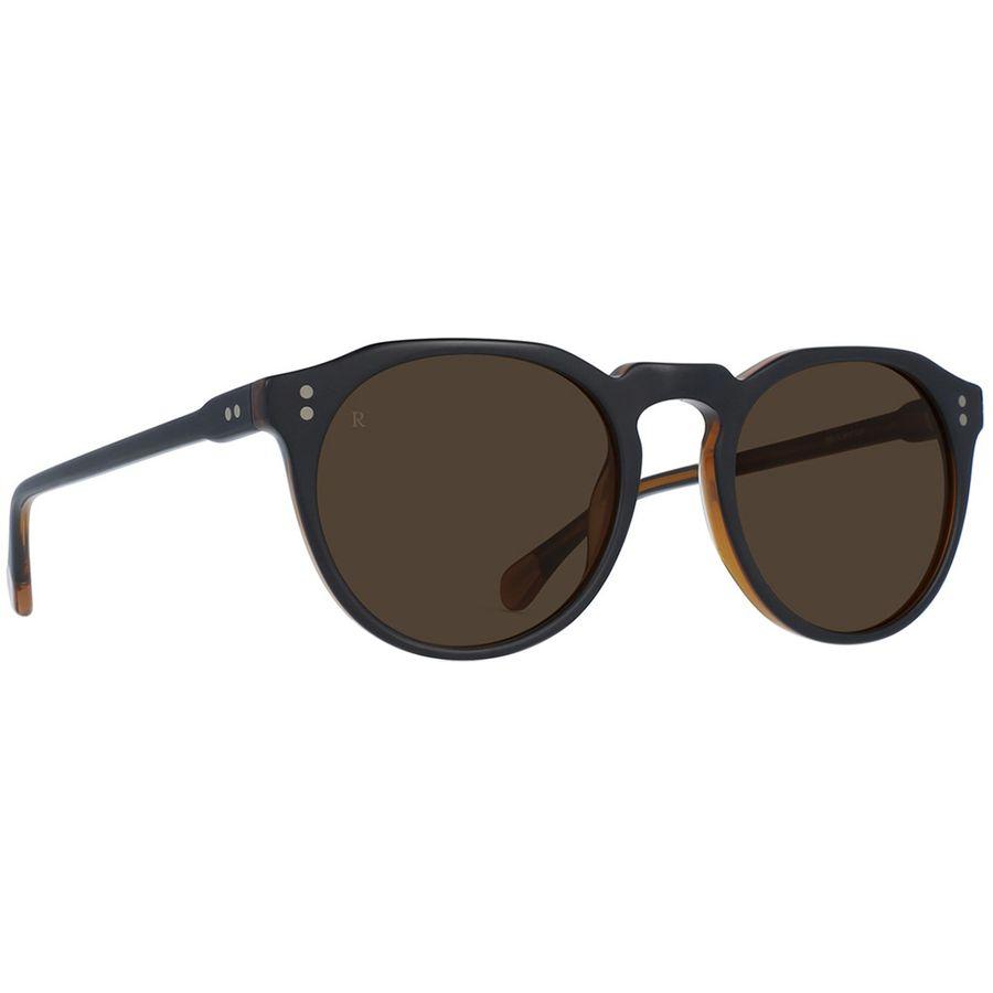 RAEN optics Remmy 52 Sunglasses