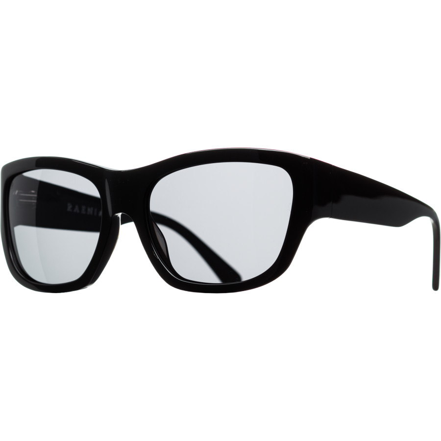 RAEN optics Dorset Sunglasses - Polarized