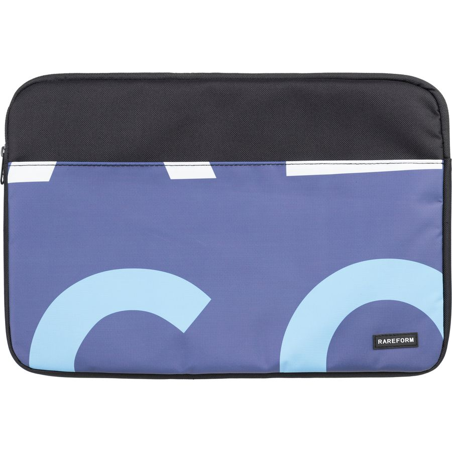 Rareform 15in Laptop Sleeve