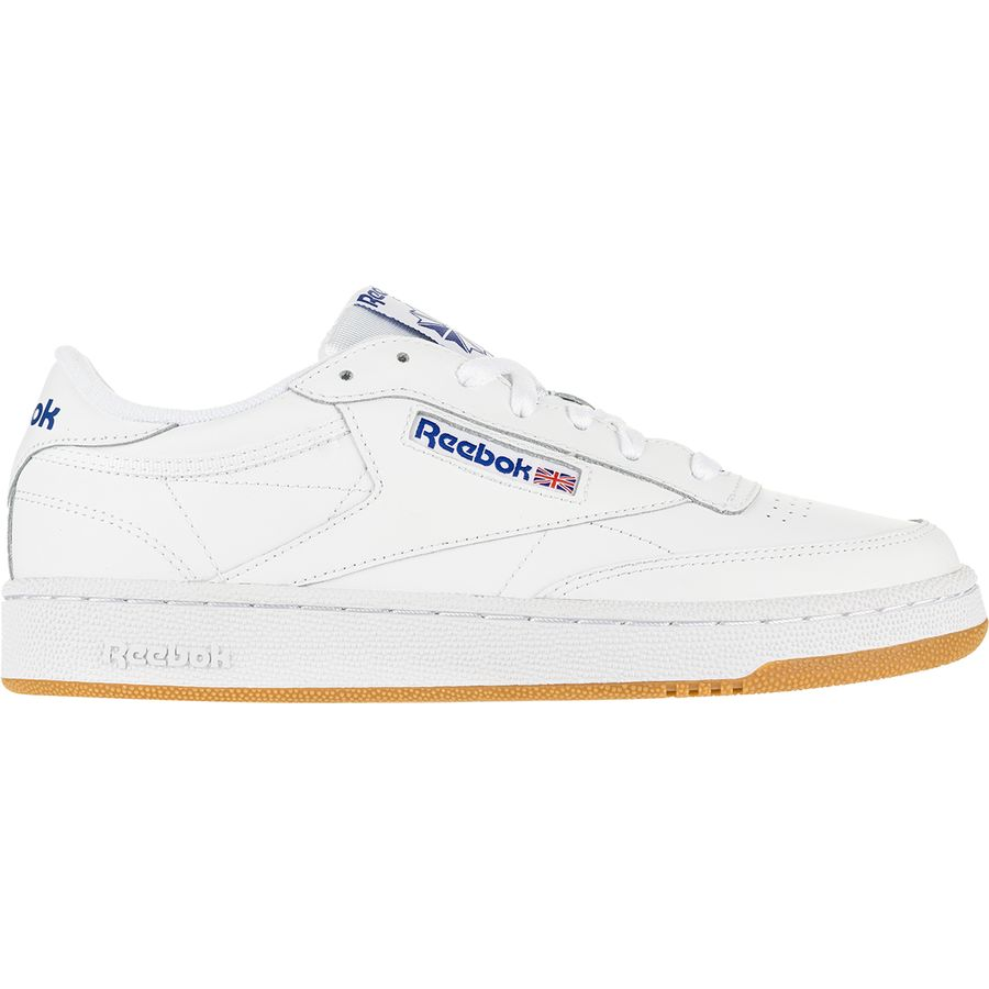 Reebok Club C 85 Sneaker Men's