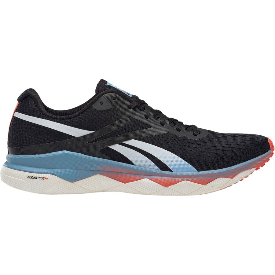 Reebok Floatride Run Fast 2.0 Running Shoe - Mens