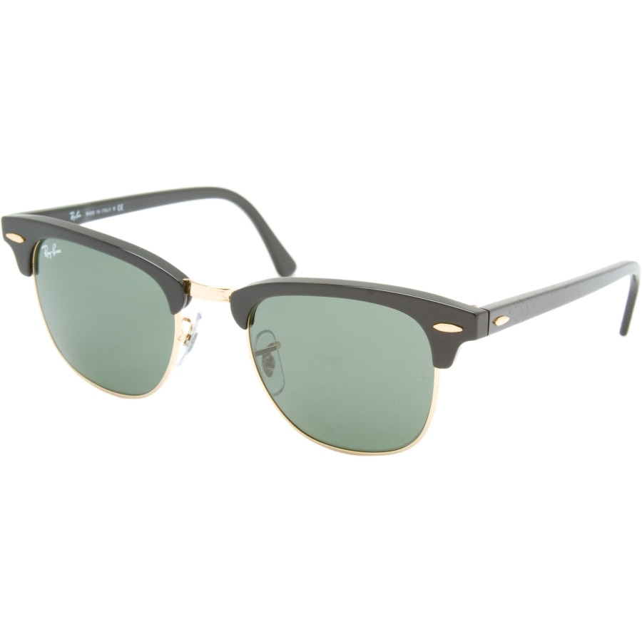 Rayban Clubmaster Sunglasses  ray ban clubmaster sunglasses backcountry com