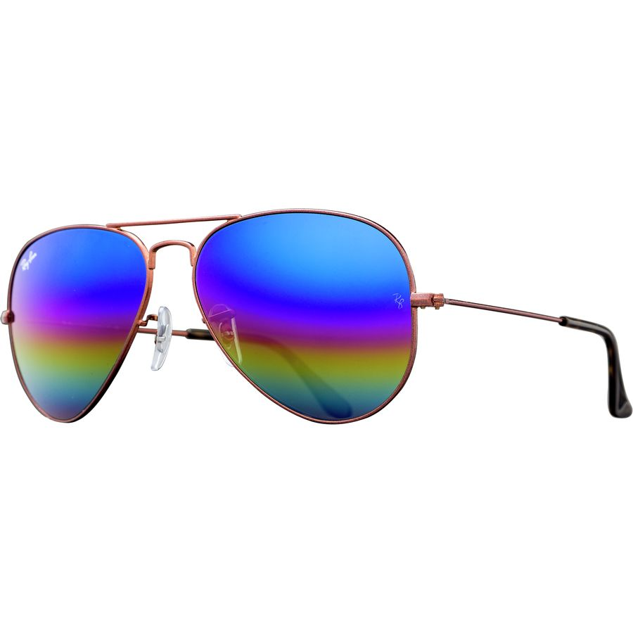 0871b69b6f Ray Ban Aviator Large Metal Cena