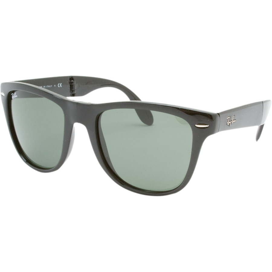 brown wayfarer sunglasses jb93  Ray-Ban