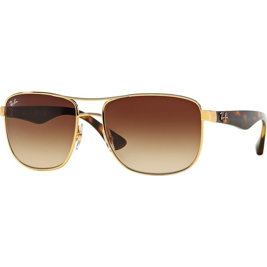 Ray-Ban RB3533 Sunglasses