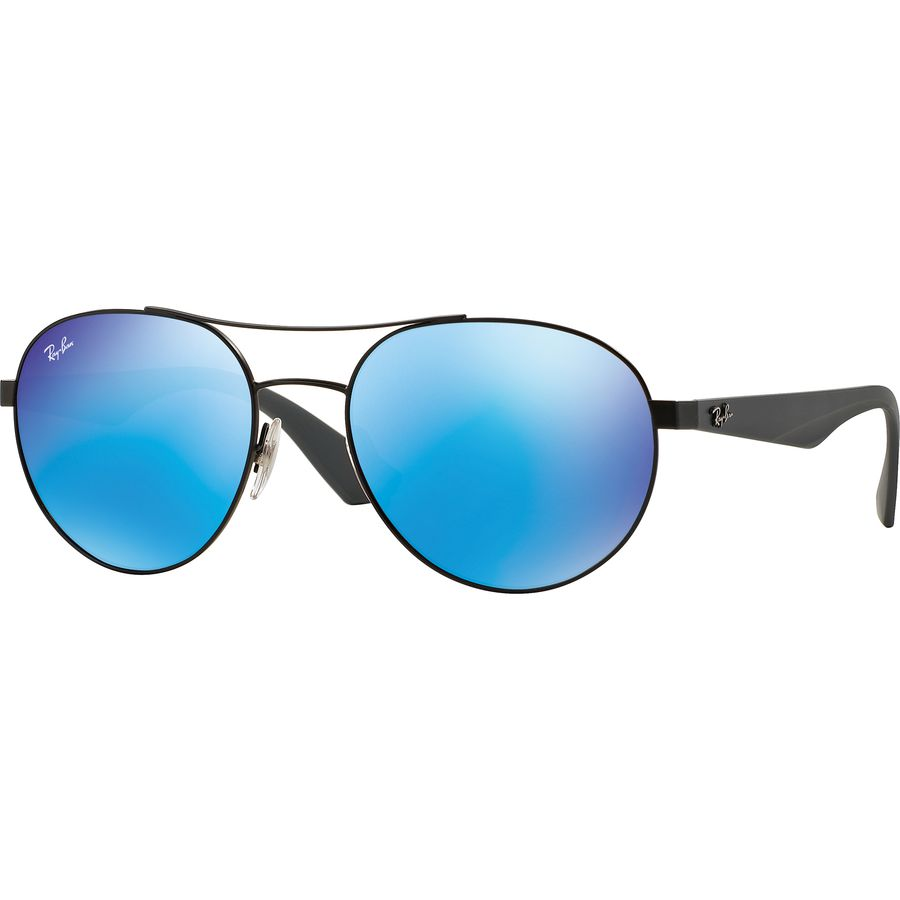 Ray-Ban RB3536 Sunglasses