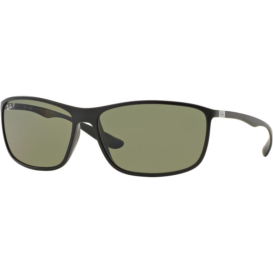 ray ban aviator classic polarized  Ray-Ban RB4231 Sunglasses - Polarized