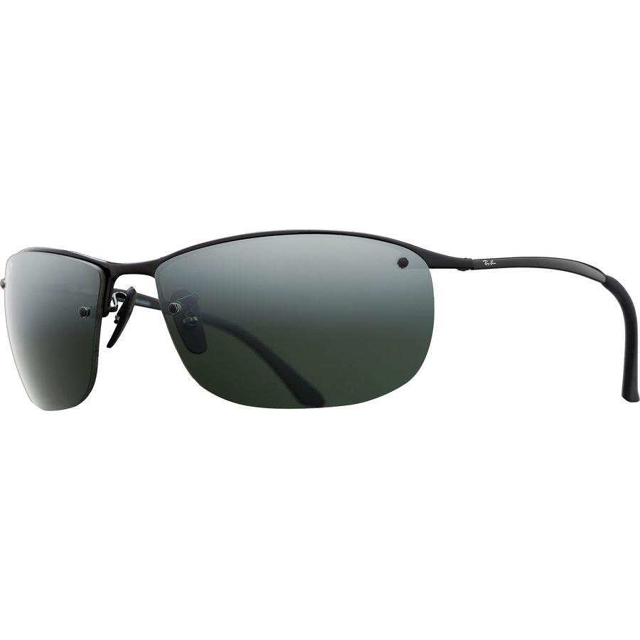 Ray-Ban RB3542 Chromance Sunglasses - Polarized