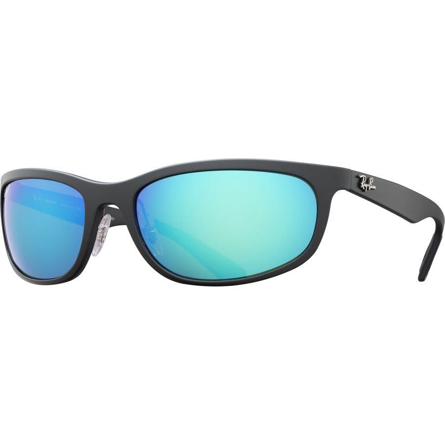 Ray-Ban RB4265 Chromance Sunglasses - Polarized