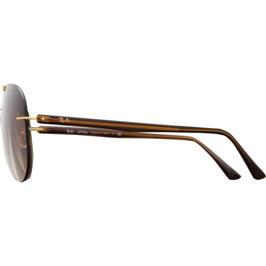 fbfc83e321 Ray-Ban RB8058 Sunglasses