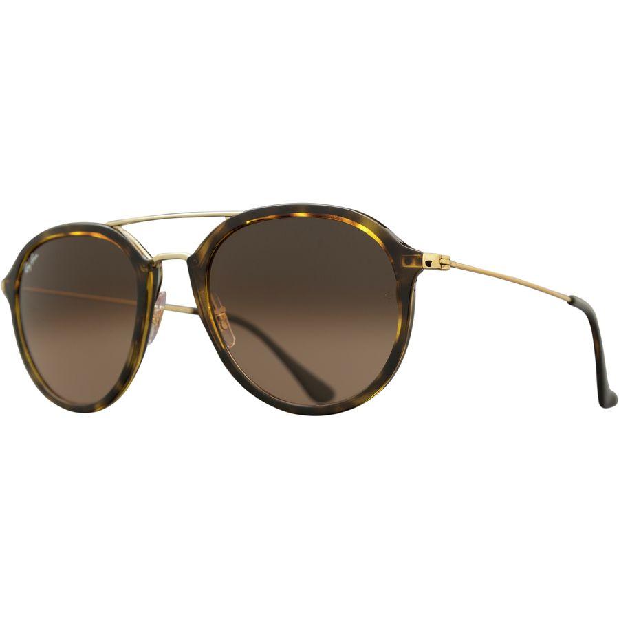 Ray-Ban RB4253 Sunglasses