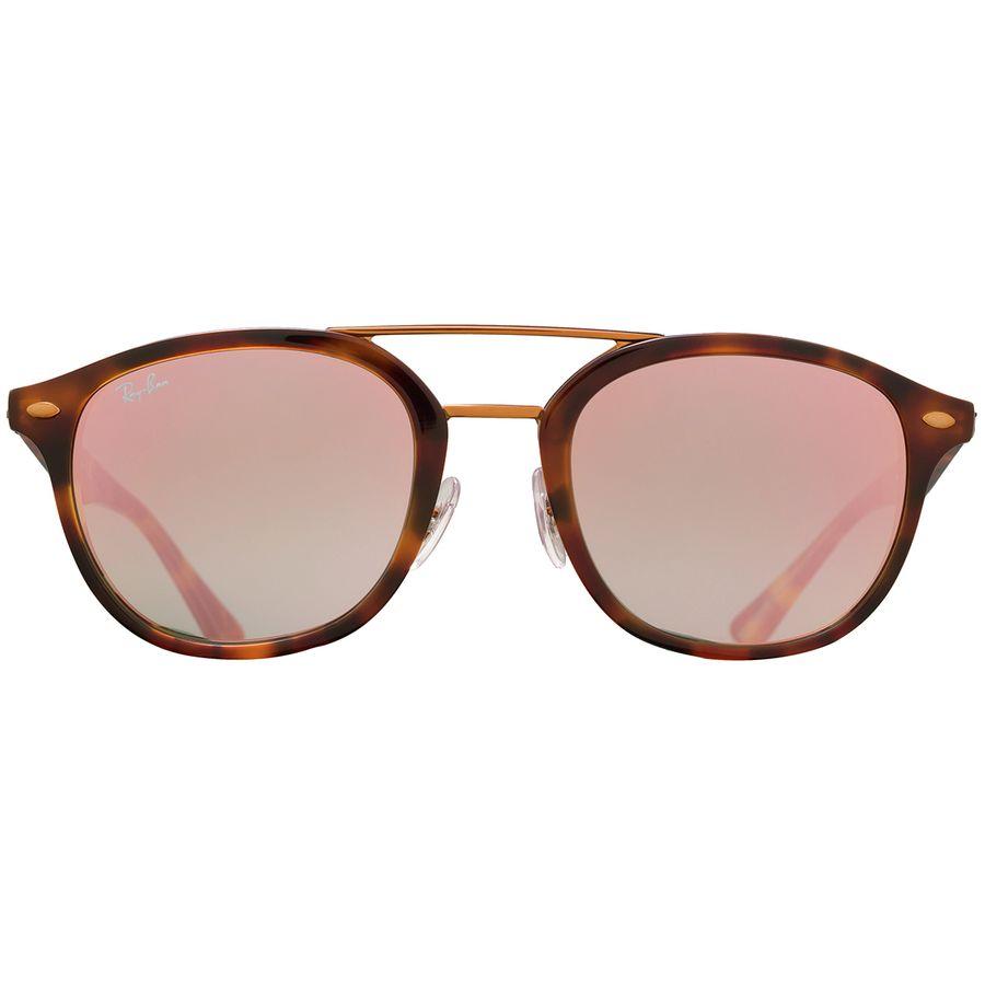 3d55f3bd03 Ray-Ban RB2183 Sunglasses