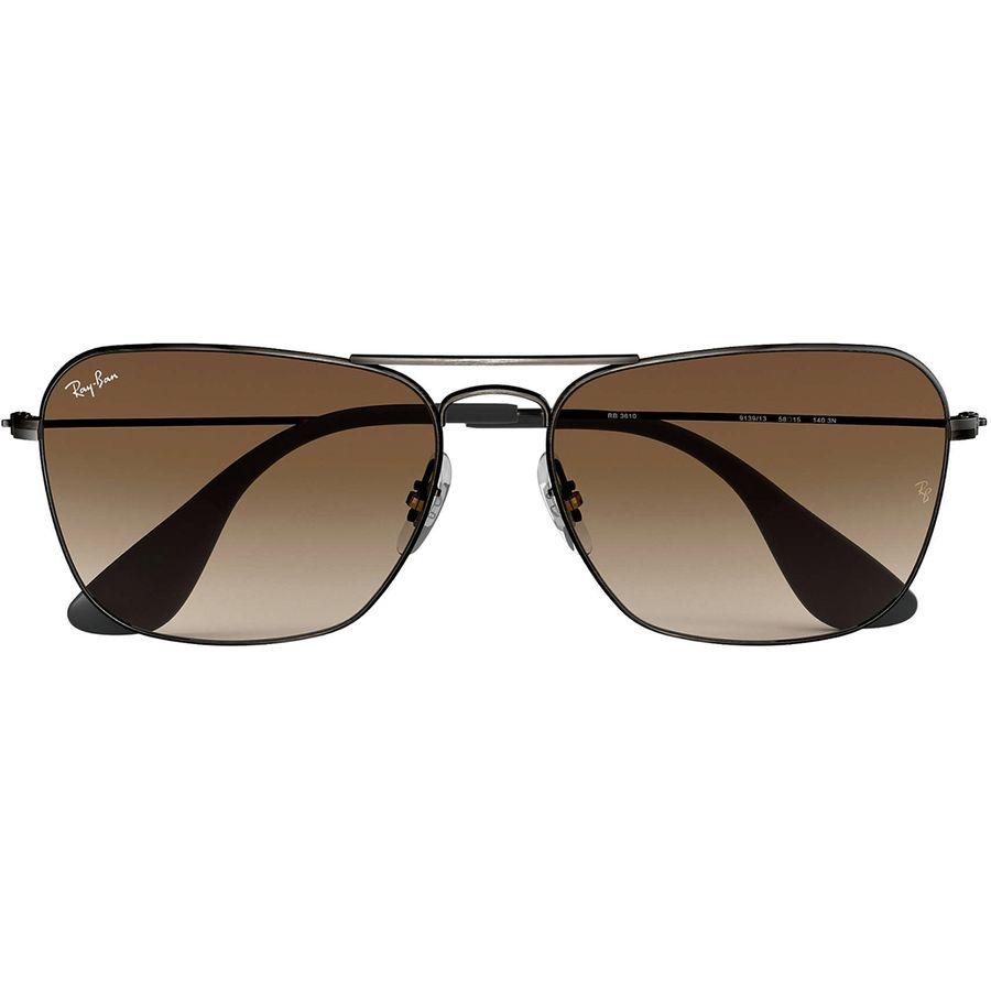 0347ee6afb Ray-Ban RB3610 Sunglasses