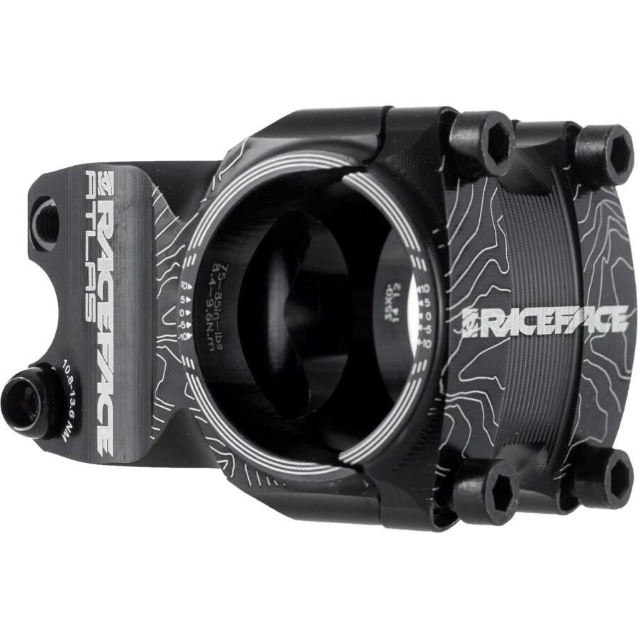 50mm Race Face Atlas 35 No Rise Stem