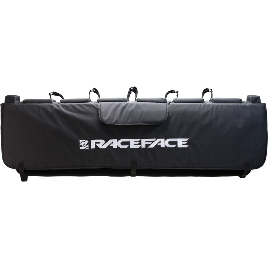 Race Face Tailgate Pad | Backcountry.com