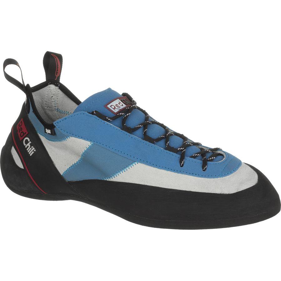 Spirit Speed Climbing Shoe - Men's