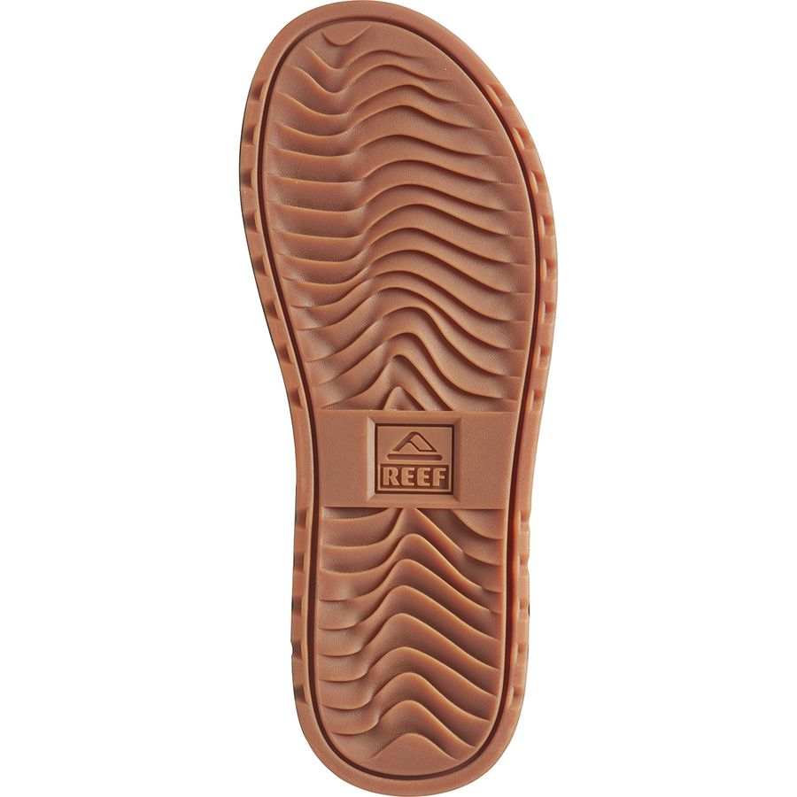 7aafc873276f Reef J-Bay III Flip Flop - Men s