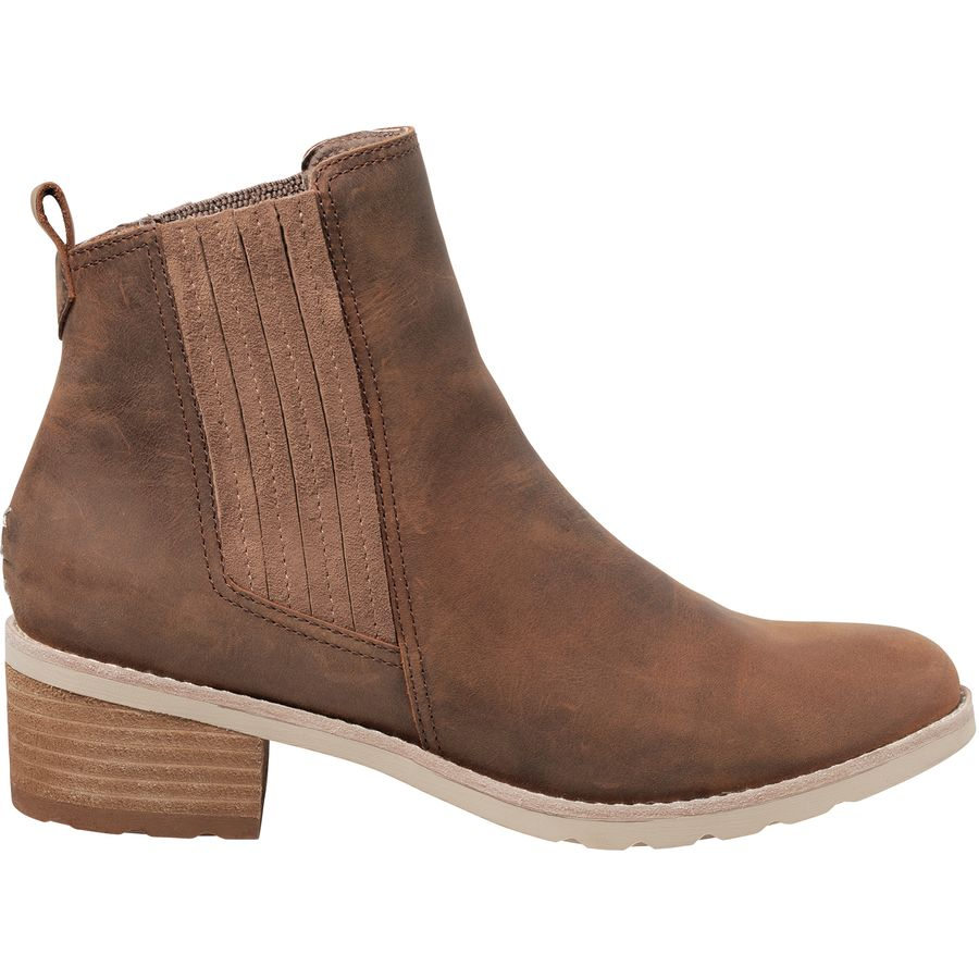 Reef Voyage LE Boot - Womens