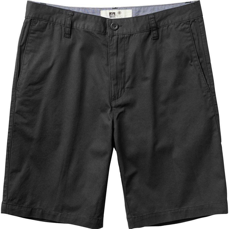 Reef Moving On 4 Short - Mens