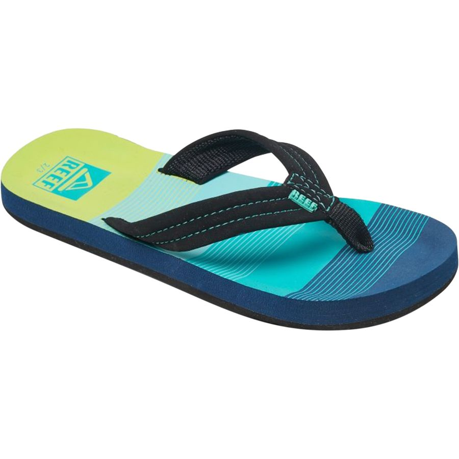 Best Reef Water Shoes