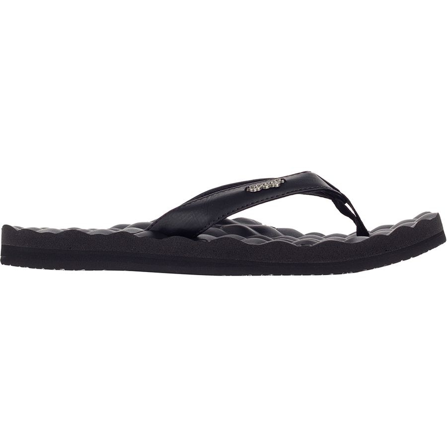 Reef Dreams Flip Flip Flip Flop Damens's   Backcountry  99d838