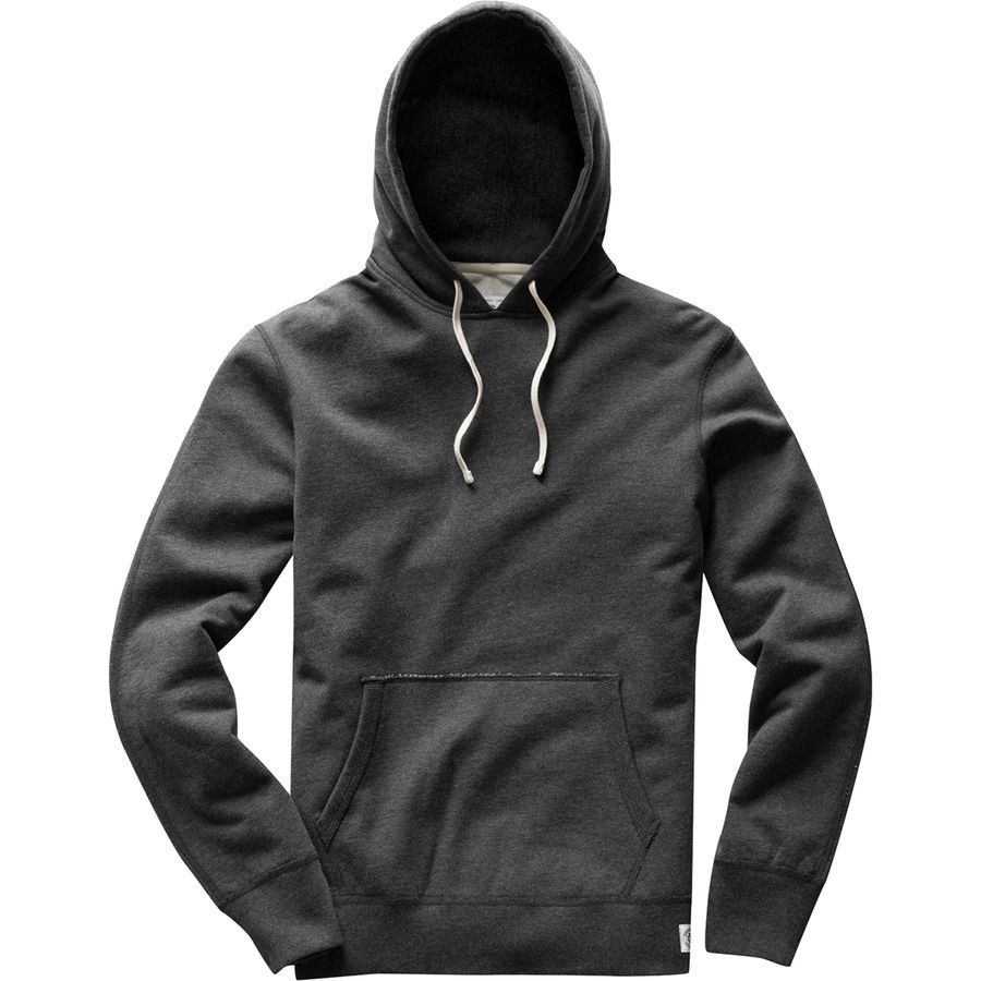 ab2f0f1b4218 Reigning Champ Pullover Hoodie - Men s