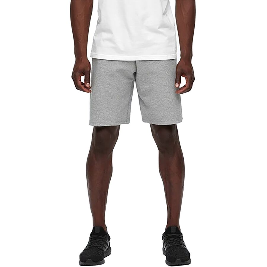 Reigning Champ Sweatshort - Mens