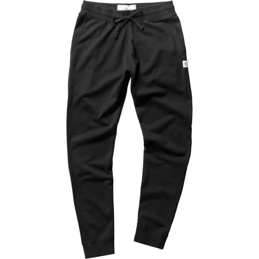 Reigning Champ Lightweight Sweatpant - Mens