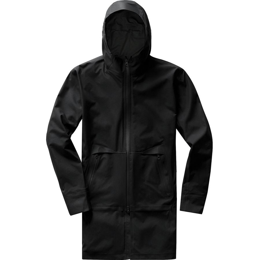 outlet store aa756 99614 Reigning Champ Sideline 3L Jacket - Men's