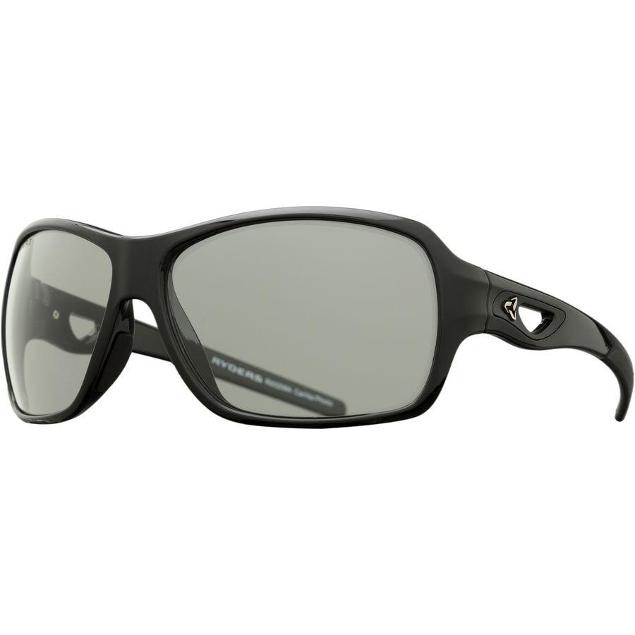 Ryders Eyewear Carlita Photochromic Sunglasses - Womens