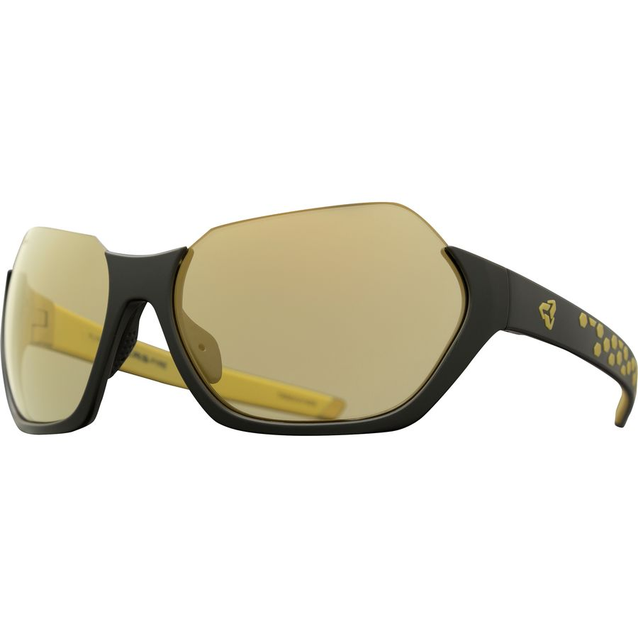 Ryders Eyewear Flyp Photochromic Sunglasses - Womens